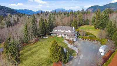 37161 WHELAN ROAD,  R2596971, Abbotsford,  for sale, , Dianne Speakman, HomeLife Advantage Realty (Central Valley) Ltd