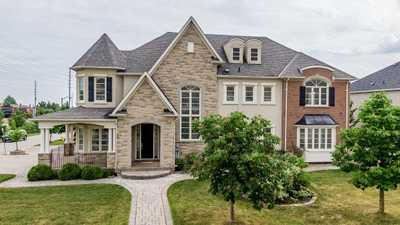 150 Shale Cres,  N5266686, Vaughan,  for sale, , Dina Agaiby, RE/MAX Realtron Realty, Inc. Brokerage*