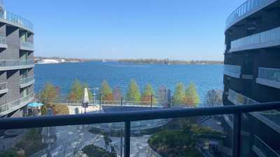 1 Edgewater Dr,  C5235670, Toronto,  for sale, , Parisa Torabi, InCom Office, Brokerage *