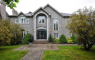 178 Arnold Ave,  N5253709, Vaughan,  for sale, , Tony  Vitale, Royal LePage Signature Realty, Brokerage *