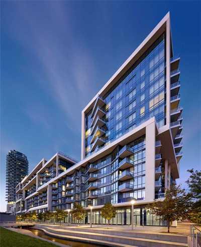55 Merchants' Wharf,  C5200642, Toronto,  for sale, , Del Realty Incorporated Brokerage*