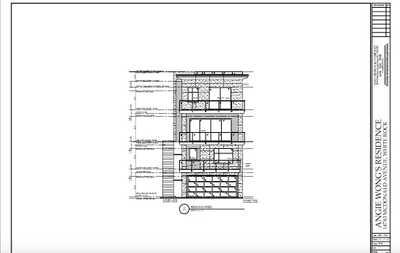 14783 MCDONALD AVENUE,  R2545136, White Rock,  for rent, , Trey Cerrato, HomeLife Benchmark Realty Corp.