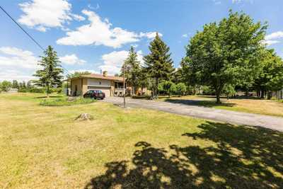 12055 Humber Station Rd,  W5293241, Caledon,  for sale, , Inder Grewal, HomeLife Superstars Real Estate Ltd., Brokerage*