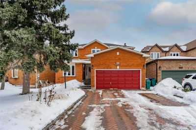 4462 Idlewilde Cres,  W5285407, Mississauga,  for sale, , Manzoor Bhatti, RE/MAX Gold Realty Inc., Brokerage *