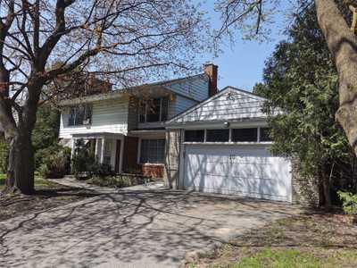 10 Pheasant  Lane,  W5293442, Toronto,  for sale, , iPro Realty Ltd., Brokerage