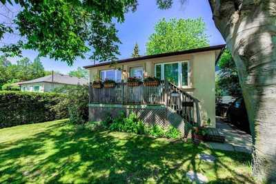 245 Angelene St,  W5293395, Mississauga,  for sale, , Larissa Pritsker, HomeLife/Cimerman Real Estate Ltd., Brokerage*