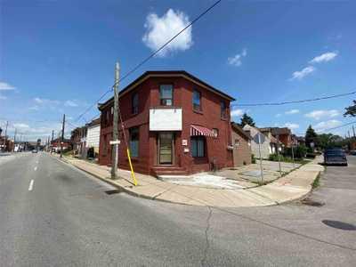 267 Catherine St N,  X5292871, Hamilton,  for sale, , Madalina Ghioca, HomeLife Kingsview Real Estate Inc., Brokerage*