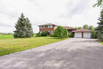13576 Torbram Rd,  W5293741, Caledon,  for sale, , Inder Grewal, HomeLife Superstars Real Estate Ltd., Brokerage*