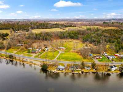 1033 County 38 Rd,  X5294114, Trent Hills,  for sale, , Stefan Ryzwanowicz, Royal LePage Signature Realty, Brokerage