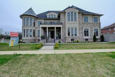 23 James Stokes Crt,  N5221064, King,  for sale, , Cindy Wen, RE/MAX CROSSROADS REALTY INC. Brokerage*