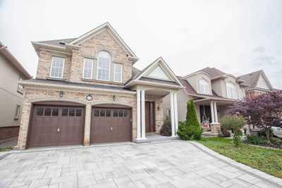 116 Daniel Bram Dr,  N5294348, Vaughan,  for sale, , HomeLife Golconda Realty Inc., Brokerage*