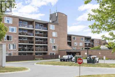 313 MacDonald AVE # 210,  SM132353, Sault Ste. Marie,  for sale, , Steve & Pat McGuire, Exit Realty Lake Superior, Brokerage*