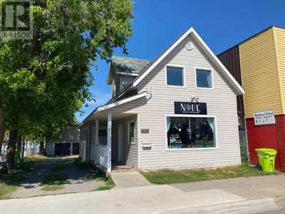 268 WELLINGTON ST W,  SM132295, Sault Ste. Marie,  for sale, , Steve & Pat McGuire, Exit Realty Lake Superior, Brokerage*