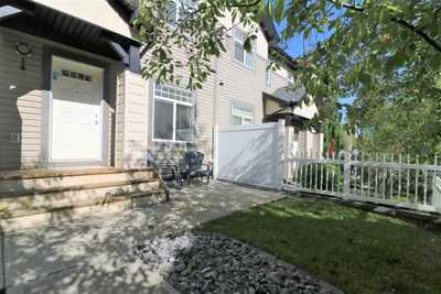 #18 465 HEMINGWAY RD NW,  E4252645, Edmonton,  for sale, , Mike Speers, Maxwell Challenge Realty
