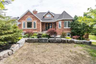 1 Tranquility Crt,  W5293702, Caledon,  for sale, , Michael Borg, HomeLife/ROMANO Realty Ltd.
