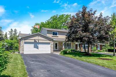 289 Parkway Dr W,  W5278174, Milton,  for sale, , Karen and Brian Tomchick, iPro Realty Ltd., Brokerage *