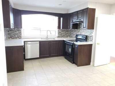 383 Southview Rd,  W5294551, Oakville,  for sale, , Inder Grewal, HomeLife Superstars Real Estate Ltd., Brokerage*