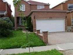 158 Judith Ave,  N5294572, Vaughan,  for rent, , Victor Vukicevic, Credifin Realty Inc., Brokerage *