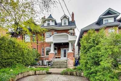 77 Wilson Park Rd,  W5226970, Toronto,  for sale, , Joanna Ionescu, Real Estate Homeward, Brokerage