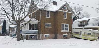 4720 Mcdougall Cres,  X5286352, Niagara Falls,  for sale, , Rak Arya, ROYAL CANADIAN REALTY, BROKERAGE*