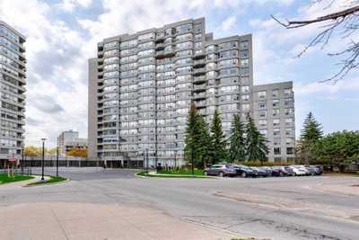 7 Townsgate Dr,  N5281948, Vaughan,  for sale, , Stella  Kvaterman, Forest Hill Real Estate Inc.