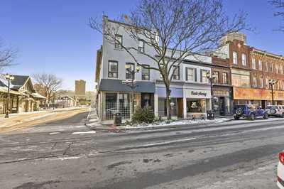 238-242 King St E,  X5294702, Hamilton,  for sale, , Maria Tavares, Search Realty Corp., Brokerage*