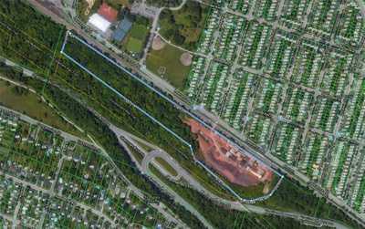 175 LAWRENCE Road,  40058901, Hamilton,  for sale, , Rick, Kathy & Heather Slavin, RE/MAX Twin City Realty Inc., Brokerage *