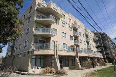 778 Sheppard Ave W,  C5295138, Toronto,  for rent, , Yuri Sachik, HomeLife Frontier Realty Inc., Brokerage*