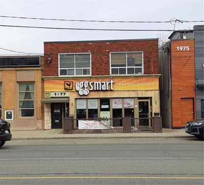 1977 Avenue Rd,  C5292934, Toronto,  for lease, , John Pham, Right at Home Realty Inc., Brokerage*
