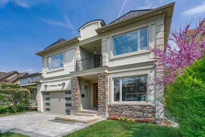 37 Minnewawa Rd,  W5235685, Mississauga,  for sale, , Katya Whelan, Right at Home Realty Inc., Brokerage*