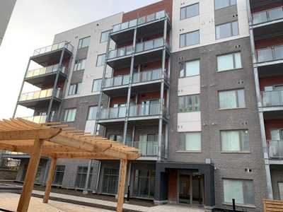 5155 Sheppard Ave E,  E5219396, Toronto,  for rent, , Monika  Vaid, RE/MAX GOLD REALTY INC.