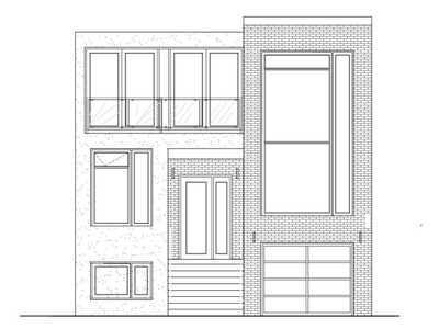 504 Mortimer Ave,  E5219434, Toronto,  for sale, , RE/MAX CROSSROADS REALTY INC. Brokerage*