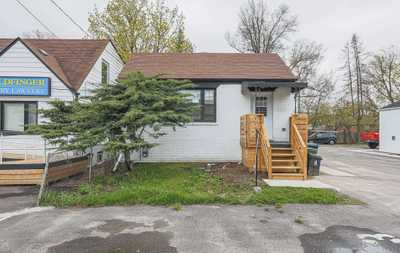 169 Sheppard Ave W,  C5295970, Toronto,  for rent, , Michael Steinman, Forest Hill Real Estate Inc., Brokerage*
