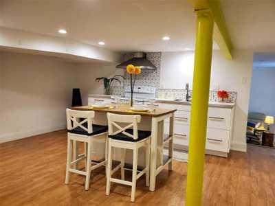 5 Lesmount Ave,  E5273767, Toronto,  for rent, , iPro Realty Ltd., Brokerage