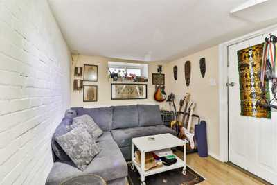 2575 Dundas St W,  W5295593, Toronto,  for rent, , Alan Leylachian, Zolo Realty, Brokerage *