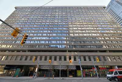 45 Carlton St,  C5296627, Toronto,  for sale, , Alena Ivanova, Sutton Group-Admiral Realty Inc., Brokerage *