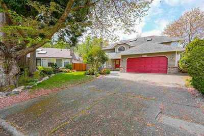 2317 150B STREET,  R2593318, Surrey,  for sale, , Trey Cerrato, HomeLife Benchmark Realty Corp.