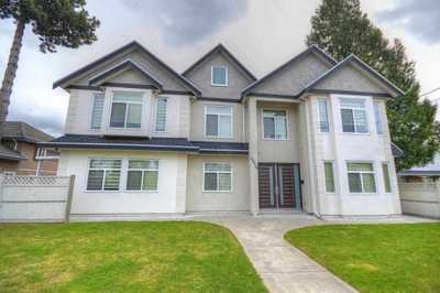 6878 128 STREET,  R2571235, Surrey,  for sale, , Bill Bains, Sutton Group - Alliance Real Estate Services