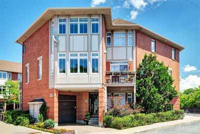 7 HARVEY Street,  1250435, Ottawa,  for sale, , Ziba Feizi, Right at Home Realty Inc., Brokerage*