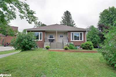 173 WEST Road,  40138047, Huntsville,  for sale, , Nasrin  Zamani, RE/MAX Crosstown Realty Inc., Brokerage*
