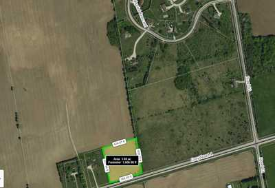 Ptlt 29 Grey Road 4 Rd,  X5296100, Grey Highlands,  for sale, , PUNEET BHARDWAJ, Century 21 Paramount Realty Inc., Brokerage*