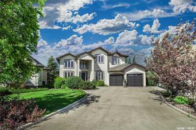 214 Horlick CRESCENT,  SK860067, Saskatoon,  for sale, , Shawn Johnson, RE/MAX Saskatoon