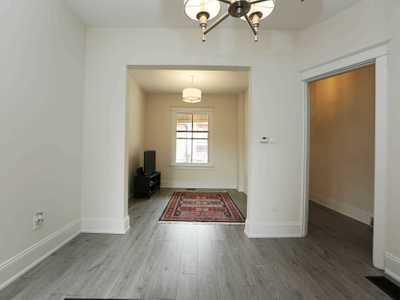 738 Cannon St E,  X5257851, Hamilton,  for sale, , Nilufer Mama, Forest Hill Real Estate Inc., Brokerage*