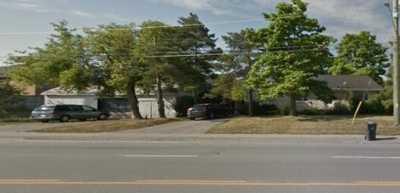 13576 13584 Coleraine Dr,  W5128181, Caledon,  for sale, , ANGELA BRAZEAU, RE/MAX West Realty Inc., Brokerage *