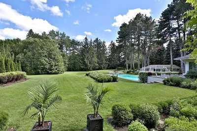 68 Park Lane Circle  , Toronto,  sold, , Izabela  Jaskiewicz, RE/MAX Realtron Realty Inc., Brokerage*