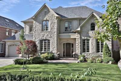 10 Cedarwood  Ave ,  C5086239, Toronto,  sold, , Izabela  Jaskiewicz, RE/MAX Realtron Realty Inc., Brokerage*