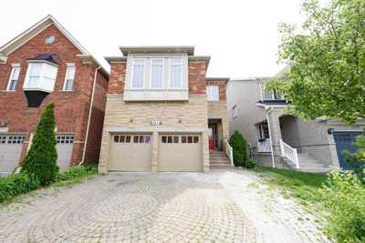 3514 Trilogy Tr,  W5297539, Mississauga,  for sale, , NADEEM AHMED, HomeLife Superstars Real Estate Ltd., Brokerage*
