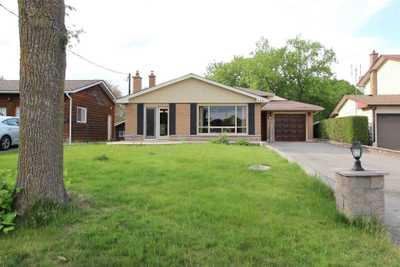 466 Humewood Ave,  E5288267, Oshawa,  for sale, , Thelepan Vigneswaran, HomeLife Galaxy Real Estate Ltd. Brokerage