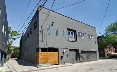 1 Roof Garden Lane,  W5297866, Toronto,  for sale,