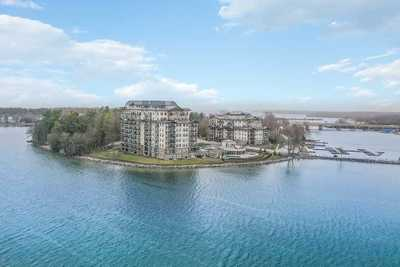 703 - 90 Orchard Point Rd,  S5297820, Orillia,  for sale, , RE/MAX West Realty Inc., Brokerage *